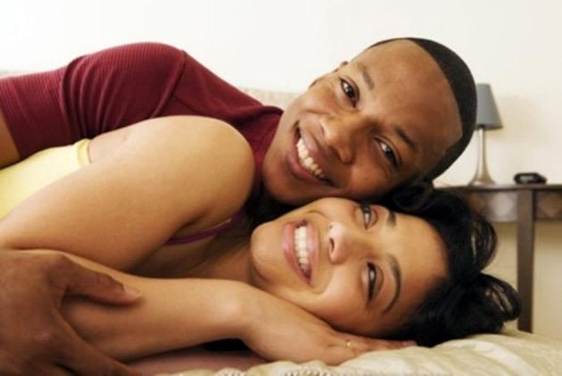 http://markmaish.files.wordpress.com/2014/01/black-couple-cuddling.jpg