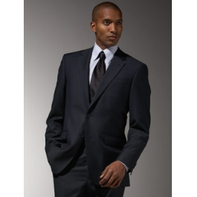black-man-is-suit