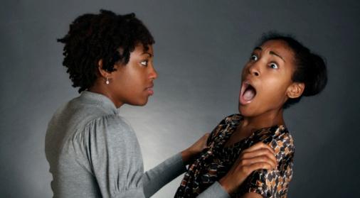 http://markmaish.files.wordpress.com/2014/01/two-black-girls-fighting.jpg