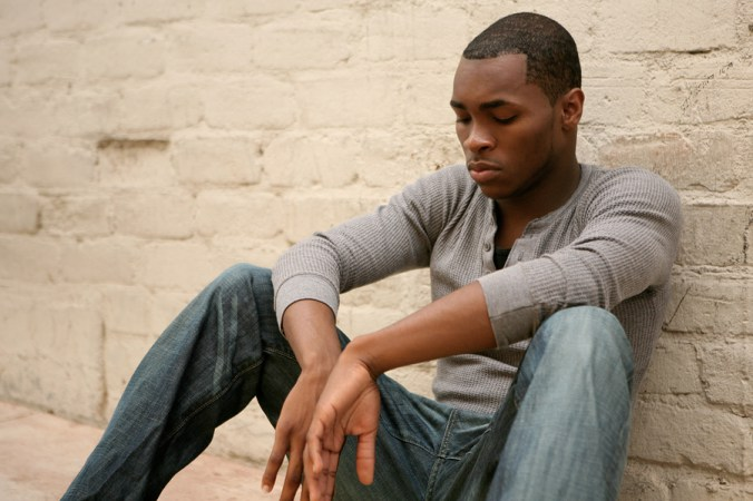 black-men-image-of-depression