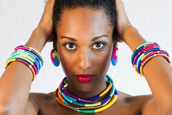 Rwanda-models (1)